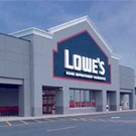 catalog Lowes